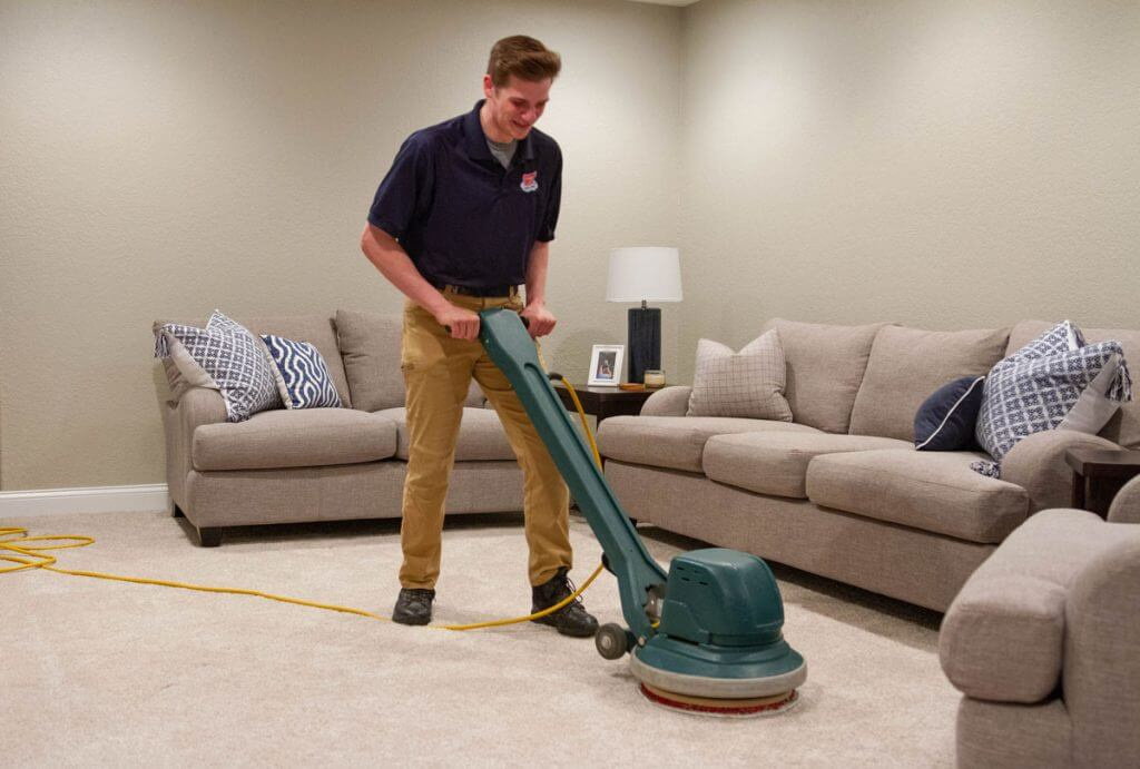 Brookfield Carpet Cleaning Heaven S Best Carpet Cleaning